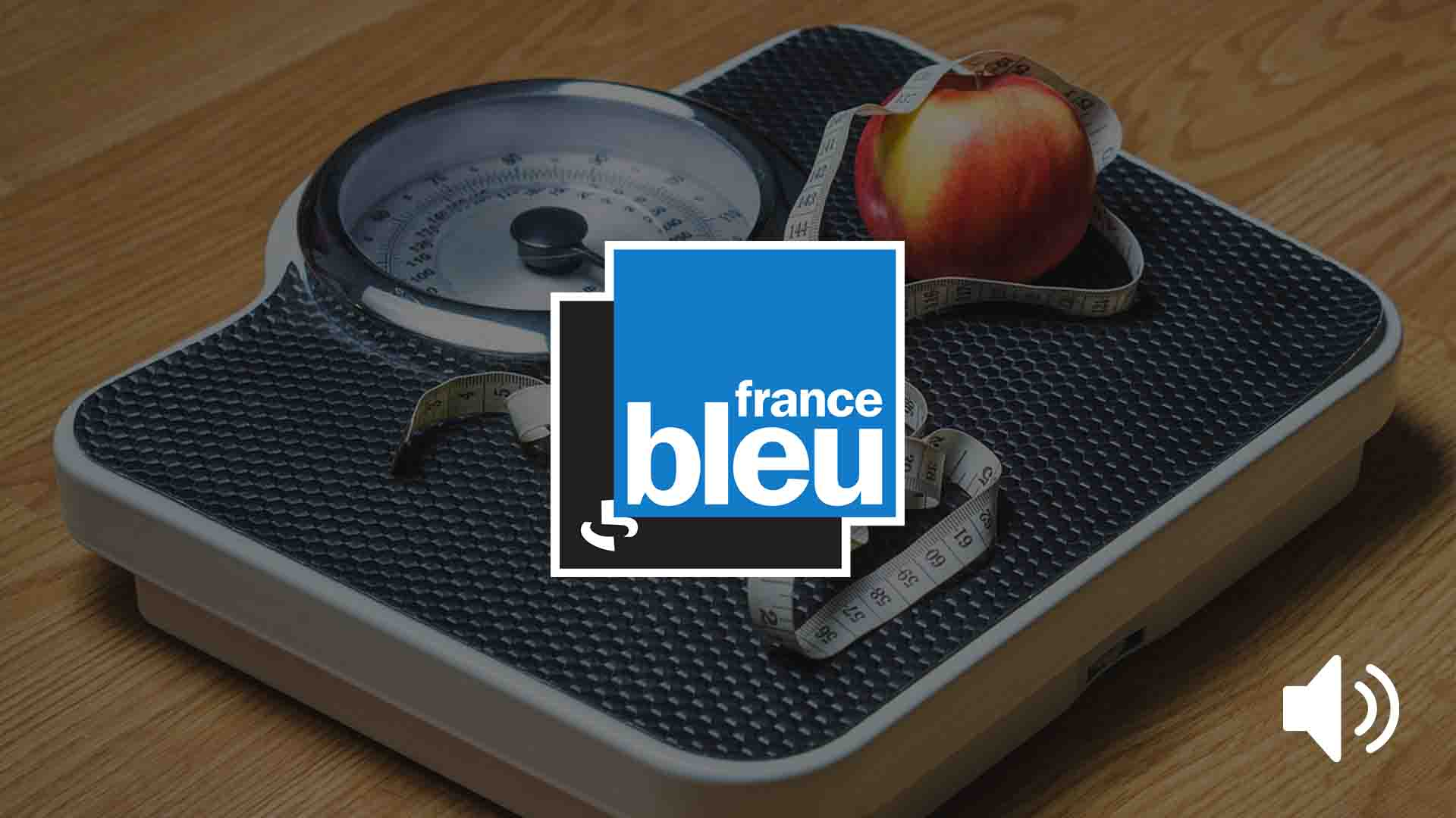 emission radio france bleu regimes