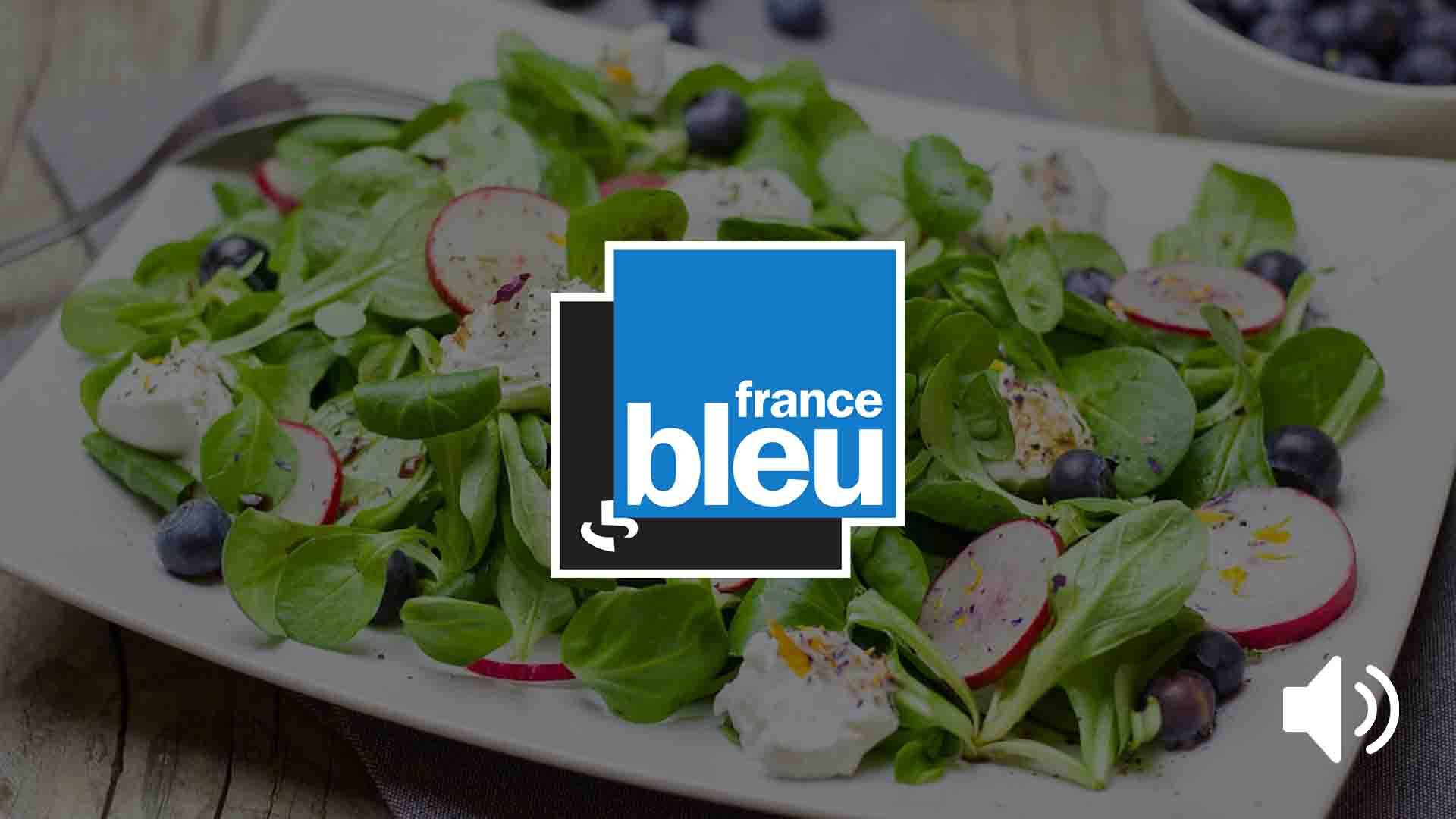 emission radio france bleu envie bien etre ete