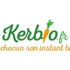 logo-kerbio