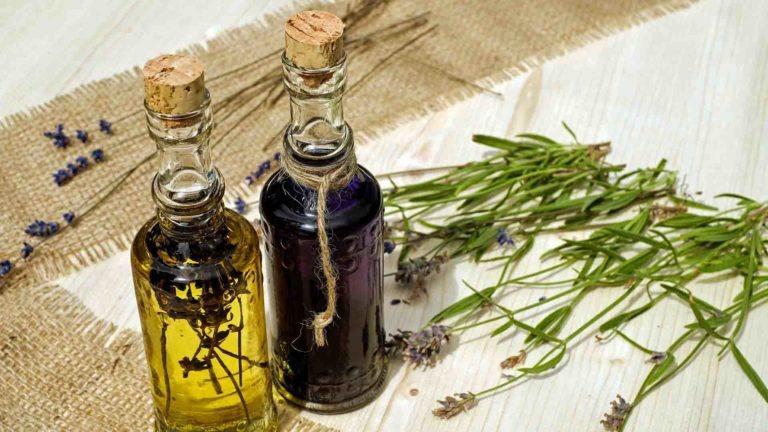 huiles vegetales bonnes graisses