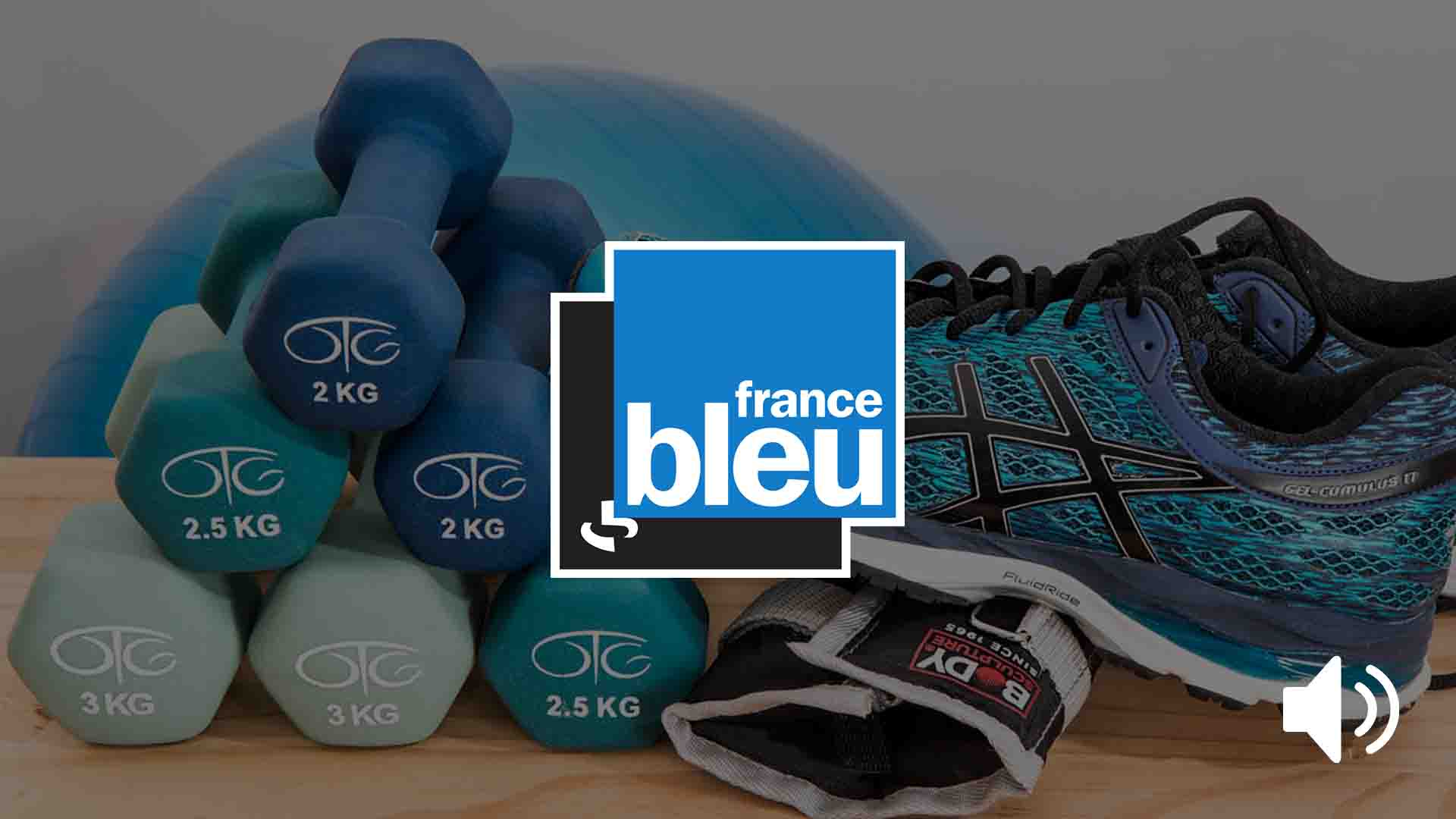 emission radio france bleu bien manger bien bouger