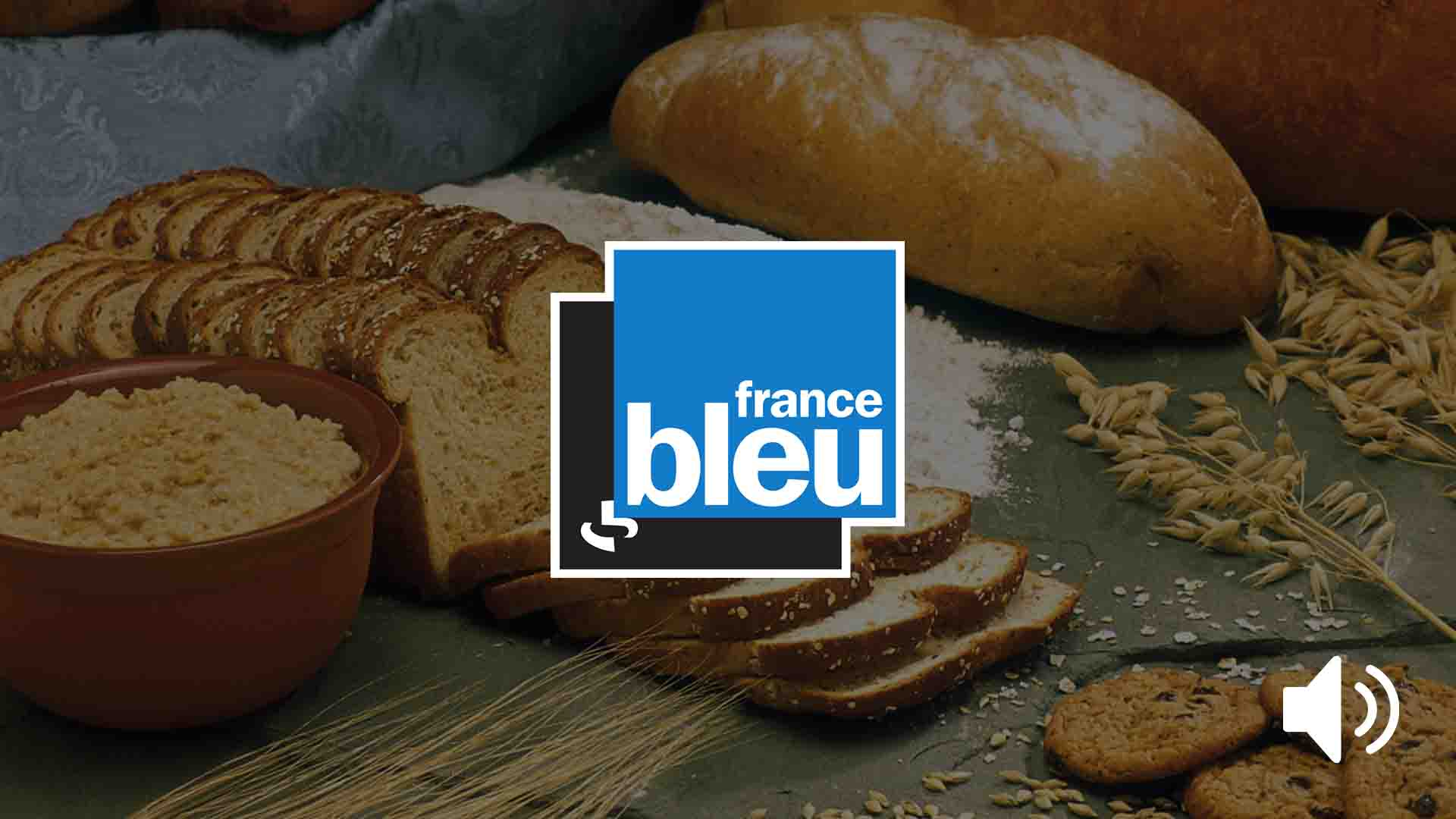 emission radio france bleu cereales completes