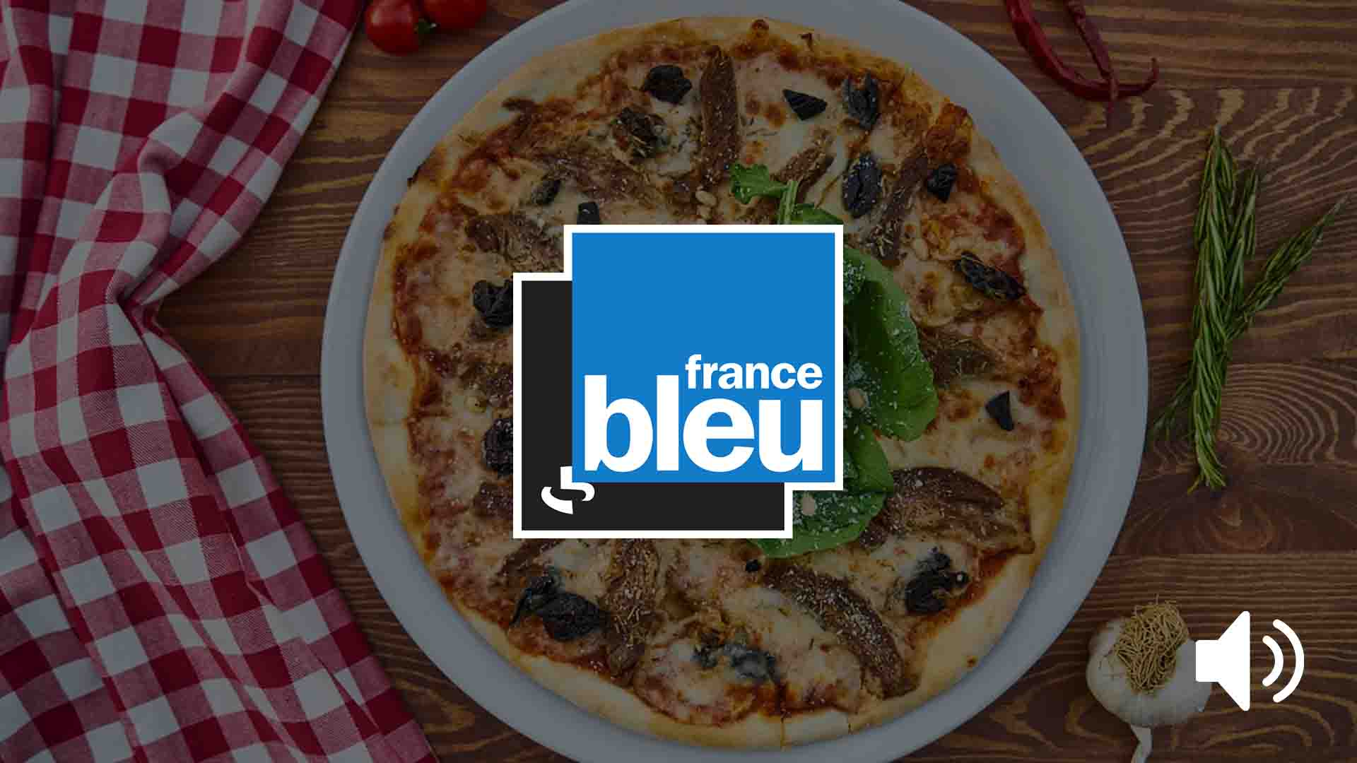 emission radio pizza france bleu