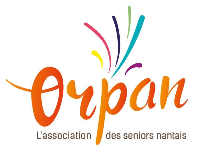 logo orpan