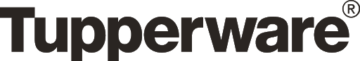tupperware partenariat logo