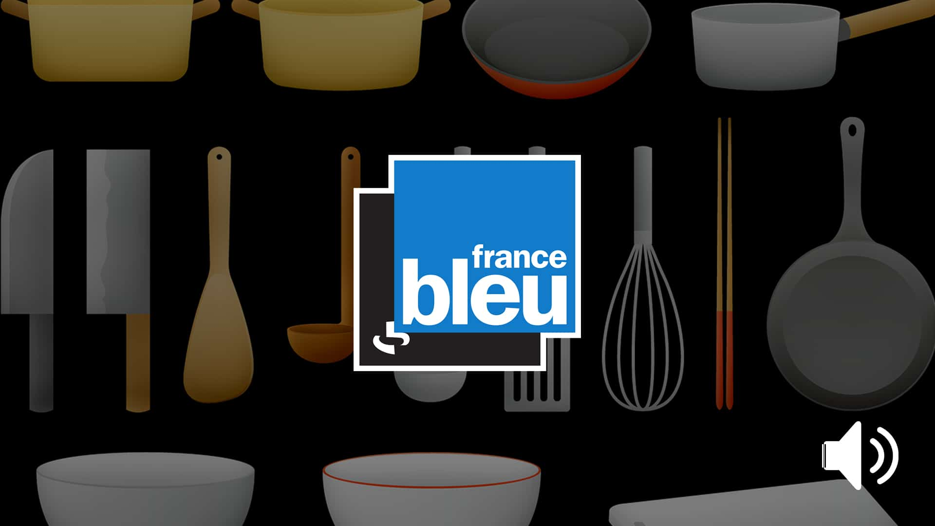 article emission de radio france bleu loire ocean