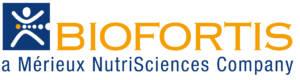 merieux nutrisciences biofortis